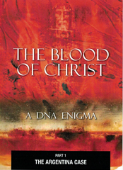 the-blood-of-christ