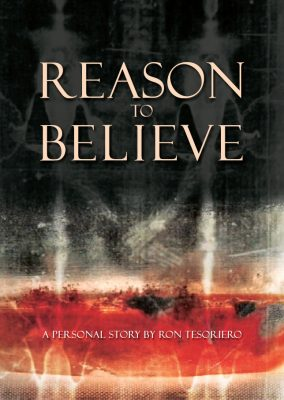 reason-to-believe-book-cover