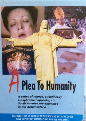 a-plea-to-humanity-DVD-cover