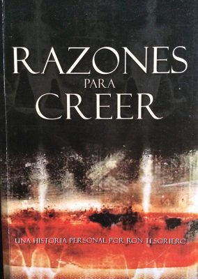 reason-to-believe-book-cover-spanish