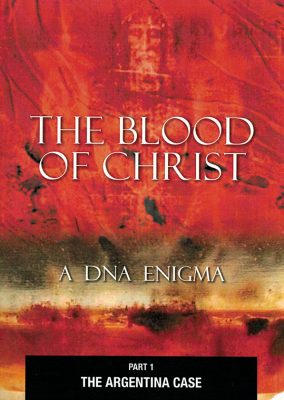the-blood-of-christ-book-cover-part-1