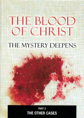 the-blood-of-christ-book-cover-part-2